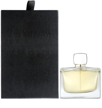 Jovoy Gardez-Moi Eau de Parfum pentru femei