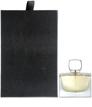 Jovoy Gardez-Moi parfumovaná voda pre ženy