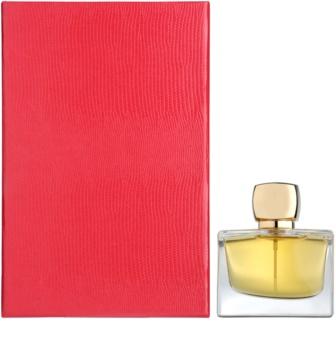 Jovoy Jus Interdit extract de parfum unisex 50 ml