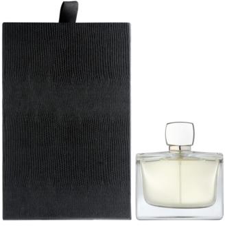 Jovoy L'Arbre De La Connaissance parfémovaná voda unisex