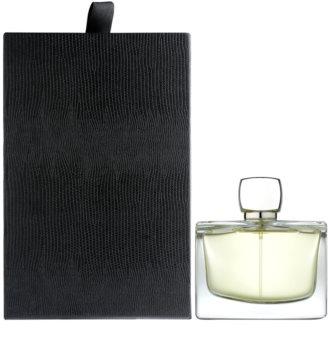 Jovoy L´Art de la Guerre eau de parfum unisex