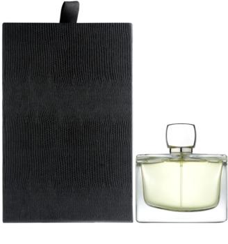 Jovoy L´Art de la Guerre eau de parfum unissexo