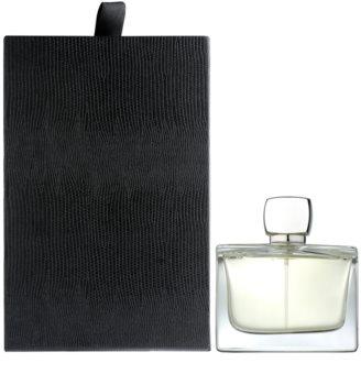 Jovoy L'Enfant Terrible eau de parfum unissexo
