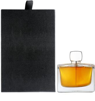Jovoy Les Jeux Sont Faits eau de parfum para homens 100 ml