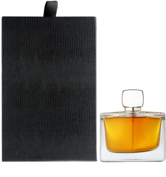Jovoy Les Jeux Sont Faits parfumovaná voda pre mužov 100 ml