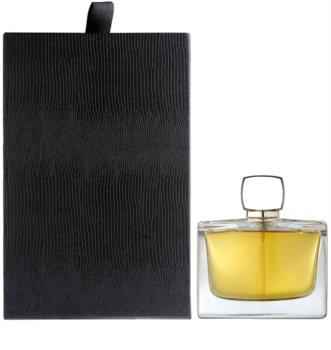 Jovoy La Liturgie des Heures Eau de Parfum unisex