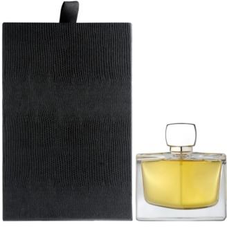 Jovoy Private Label parfémovaná voda unisex 100 ml
