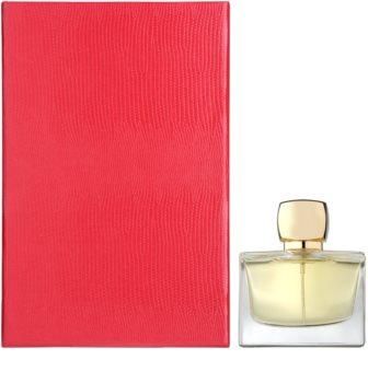 Jovoy Ambre extrato de perfume unissexo