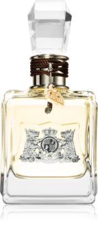 Juicy Couture Juicy Couture парфюмна вода за жени
