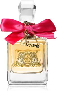Juicy Couture Viva La Juicy Eau de Parfum for Women