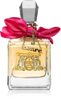Juicy Couture Viva La Juicy Eau de Parfum för Kvinnor
