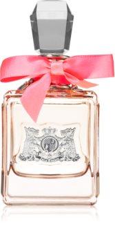 Juicy Couture Couture La La woda perfumowana dla kobiet