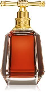 Juicy Couture I Am Juicy Couture парфумована вода для жінок