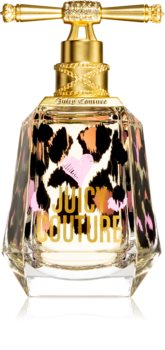 Juicy Couture I Love Juicy Couture Eau de Parfum para mulheres