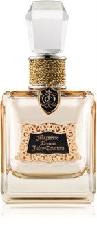 Juicy Couture Majestic Woods Eau de Parfum pour femme
