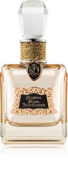 Juicy Couture Majestic Woods Eau de Parfum για γυναίκες