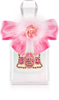 Juicy Couture Viva La Juicy Glacé Eau de Parfum for Women