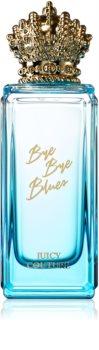 Juicy Couture Bye Bye Blues Eau de Toilette pentru femei