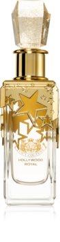Juicy Couture Hollywood Royal Eau de Toilette pentru femei