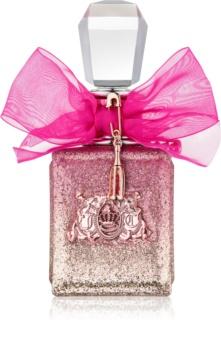 Juicy Couture Viva La Juicy Rosé Eau de Parfum da donna
