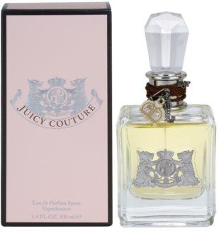 Juicy Couture Juicy Couture parfémovaná voda pro ženy
