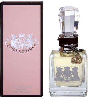 Juicy Couture Juicy Couture parfemska voda za žene