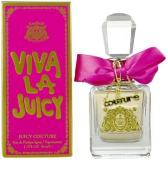 Juicy Couture Viva La Juicy parfumska voda za ženske