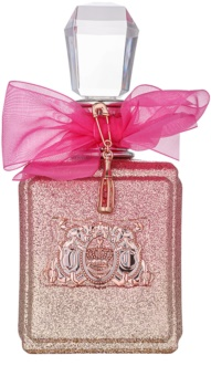 Juicy Couture Viva La Juicy Rosé Eau de Parfum für Damen