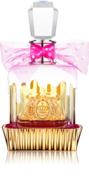 Juicy Couture Viva La Juicy Sucré eau de parfum para mujer 100 ml