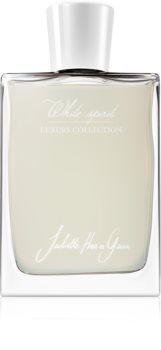 Juliette has a gun White Spirit Eau de Parfum pour femme