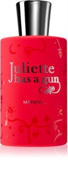 Juliette has a gun Mmmm... parfumovaná voda pre ženy