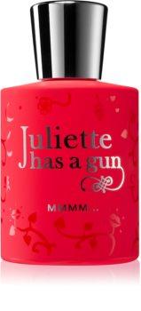 Juliette has a gun Mmmm... Eau de Parfum for Women