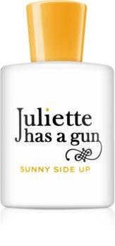 Juliette has a gun Sunny Side Up Eau de Parfum til kvinder