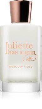 Juliette has a gun Moscow Mule Eau de Parfum Naisille