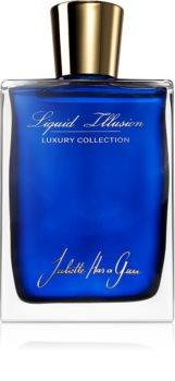 Juliette has a gun Liquid Illusion Eau de Parfum Naisille