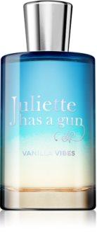 Juliette has a gun Vanilla Vibes parfumovaná voda unisex