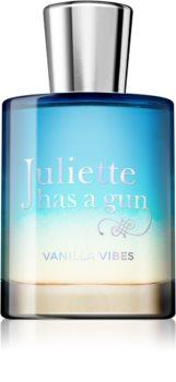 Juliette has a gun Vanilla Vibes parfémovaná voda unisex