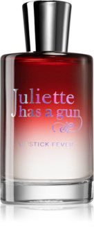 Juliette has a gun Lipstick Fever Eau de Parfum pentru femei