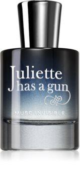 Juliette has a gun Musc Invisible Eau de Parfum for Women