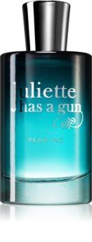 Juliette has a gun Pear Inc. Eau de Parfum unisex
