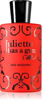 Juliette has a gun Mad Madame парфюмна вода за жени