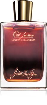 Juliette has a gun Oil Fiction Eau de Parfum mixte