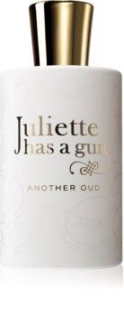 Juliette has a gun Another Oud eau de parfum mixte