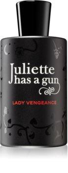 Juliette has a gun Lady Vengeance Eau de Parfum para mulheres
