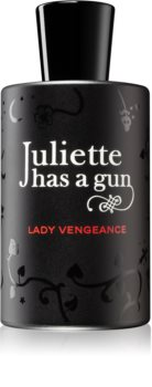 Juliette has a gun Lady Vengeance Eau de Parfum til kvinder