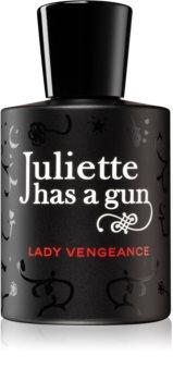 Juliette has a gun Lady Vengeance Eau de Parfum pentru femei