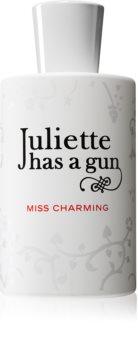 Juliette has a gun Miss Charming eau de parfum para mulheres