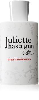 Juliette has a gun Miss Charming Eau de Parfum voor Vrouwen
