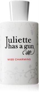 Juliette has a gun Miss Charming eau de parfum για γυναίκες