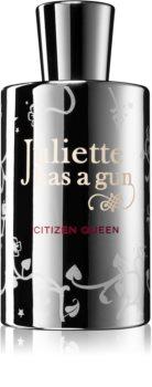 Juliette has a gun Citizen Queen Eau de Parfum für Damen